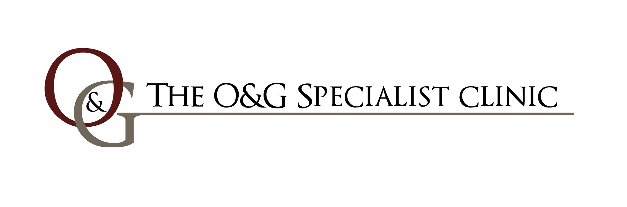 The O&G Specialist Clinic
